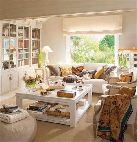 Outlets y tiendas baratas de muebles y decoración ...