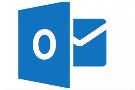 Outlook for Android, iOS updated with smarter address book ...
