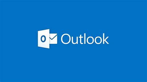 Outlook recibe una mejor experiencia para el inicio de sesión