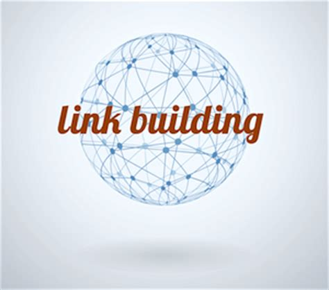 Outreach Link Building for SEO: 6 Steps to Earn Links