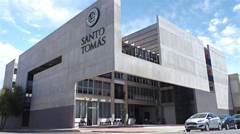 Ovalle   Centro de formación Técnica Santo Tomás