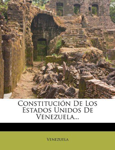 Ovcoltaipe: Descargar Constitucion de Los Estados Unidos ...