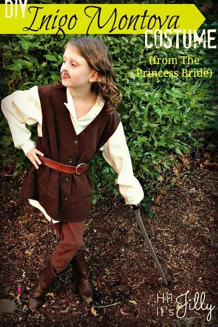 Over 40 Do It Yourself Halloween Costumes!   A Turtle s ...
