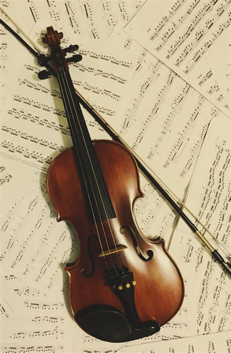 Overview of the Classical Era of Music | Music Appreciation
