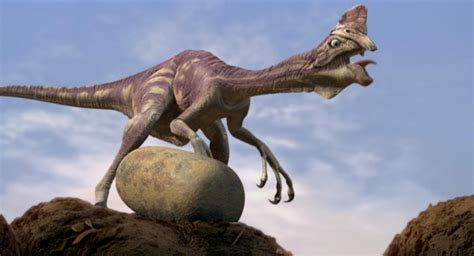 Oviraptor | Disney Wiki | FANDOM powered by Wikia
