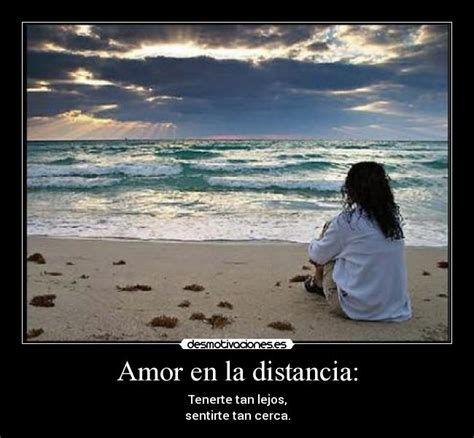 ovnoqaceb: amor a la distancia