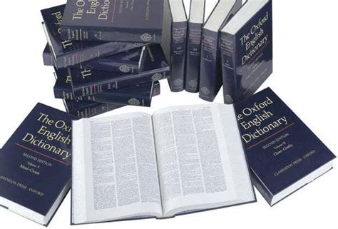 Oxford English Dictionary new words for March 2014 include ...