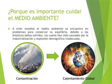 Ozono importancia del cuidado del medio ambiente