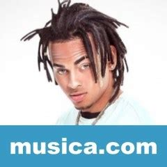 OZUNA   252 Canciones | Musica.com
