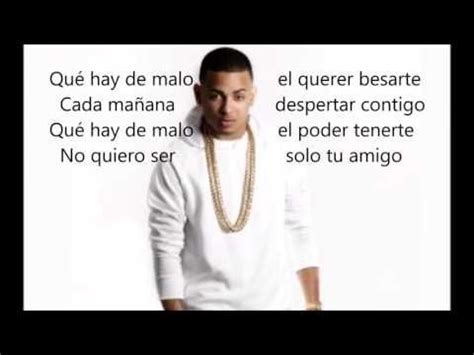 Ozuna Corazón de Seda LETRA   YouTube | musica chevre en ...