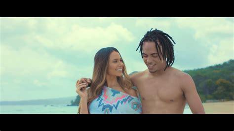 Ozuna   Dile Que Tu Me Quieres  Video Oficial  | Musica ...