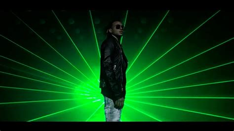 Ozuna   El Farsante  Video Music    YouTube
