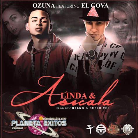 Ozuna Ft. El Gova – Linda Y Asicala   ozuna   Videos de ...
