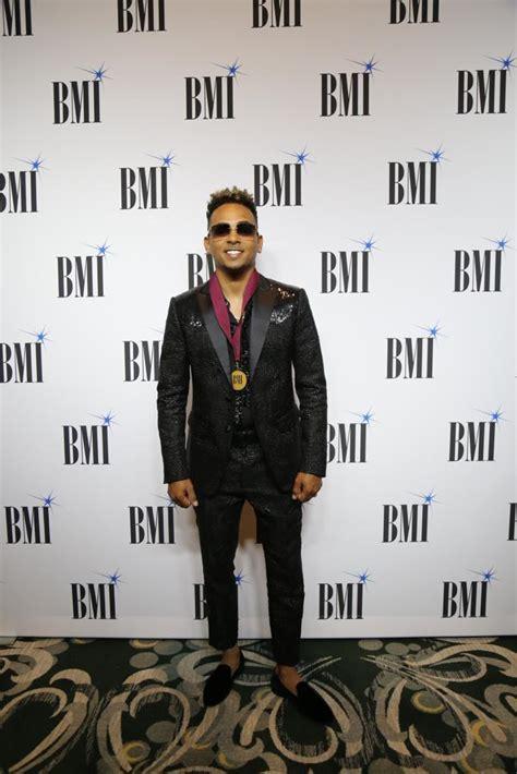 OZUNA máximo galardonado en BMI Latin Music Awards 2019 ...
