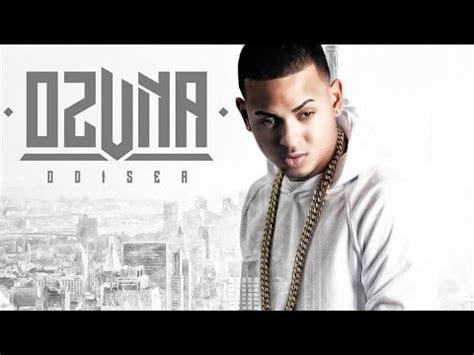 Ozuna   Mi Chica Virtual Nuevo Tema Reggaeton 2016  Trap ...
