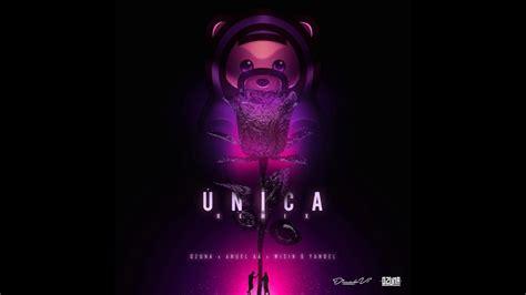 Ozuna mix 2019 enganchados   Mix Ozuna 2019   YouTube
