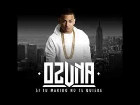 Ozuna mix beat   YouTube