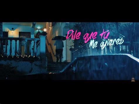 Ozuna   Mix Exitos 2018   YouTube