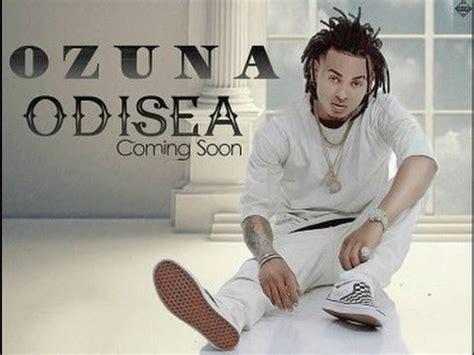 ozuna Mix lo Mejor DJ WillY   YouTube