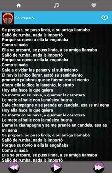 Ozuna Musica Letras + Reggaeton Remix Nuevo Descarga APK ...