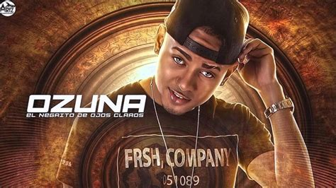 Ozuna   No Quiere Enamorarse Remix  Audio Original    YouTube
