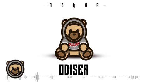 Ozuna   Odisea  Audio Oficial  | Odisea   YouTube