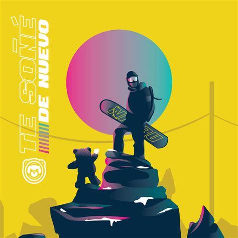 Ozuna   Te Soñé De Nuevo   2019 Descargar musica de ...