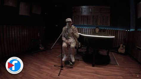 Ozuna   Te Vas   Audio Oficial     YouTube | Ozuna | Ozuna ...