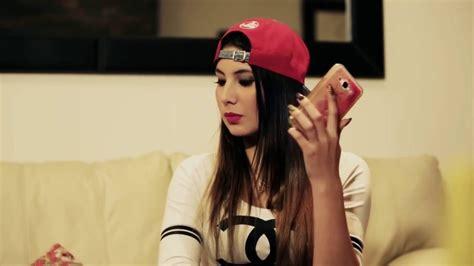 Ozuna Te Vas [ Reggaeton Remix Prod by TLX MUSIC ]   YouTube