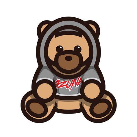 Ozuna   Topic   YouTube