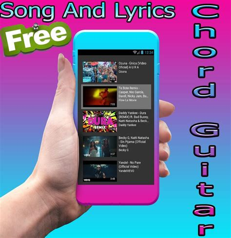 ozuna   Unica   Song Mp3 Musica Y Letras 2018 for Android ...