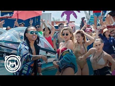 Ozuna   Única  Video Oficial   A U R A   YouTube