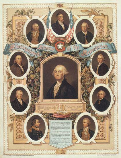 P.·.B.·.R.·.L.·.S.·. Alberto Heller 91 N°2: Nueve Masones ...