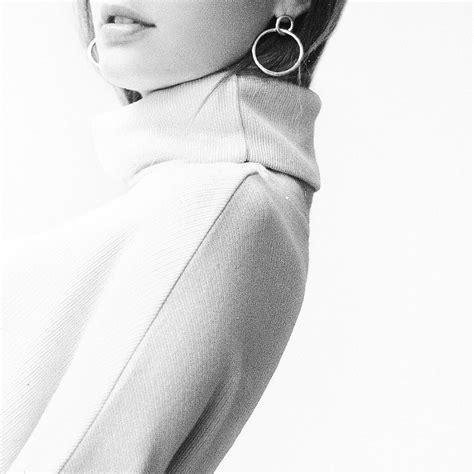 P D P A O L A   @pdpaola_jewelry  • Fotos y vídeos de ...
