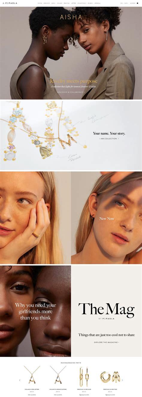 P D PAOLA意大利官网:西班牙著名的珠宝首饰品牌   world68海淘