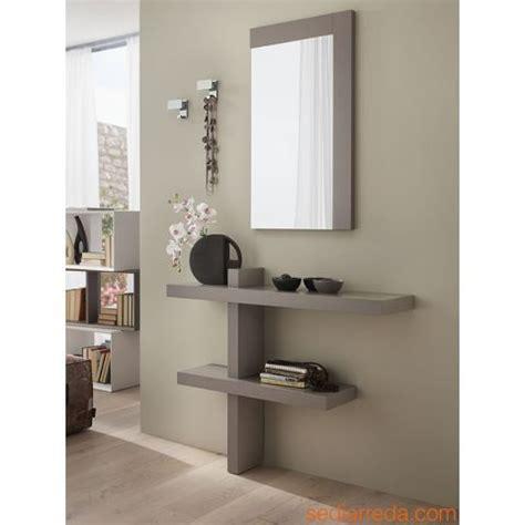 Pa240 | Mueble de pared, Muebles de entrada y Muebles de ...