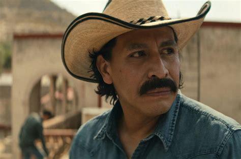 Pablo Acosta di Narcos: Messico 2, chi era davvero La ...