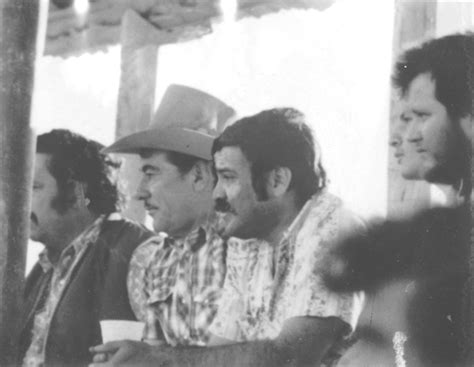 Pablo Acosta    One of Mexico s Most Famous Drug Lords ...