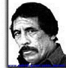 Pablo Acosta Villarreal Narcos : La serie narcos méxico ...