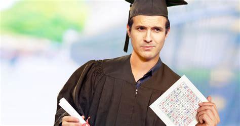 Pablo Casado termina un posgrado de Princeton al completar ...