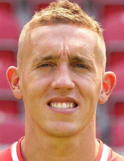 Pablo de Blasis   Player profile 19/20 | Transfermarkt
