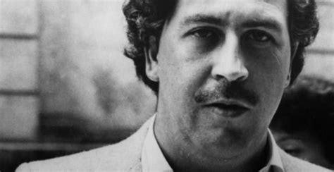 Pablo Emilio Escobar Gaviria   Foro Coches