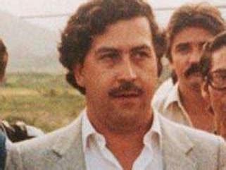 Pablo Emilio Escobar Gaviria   Imágenes   Taringa!