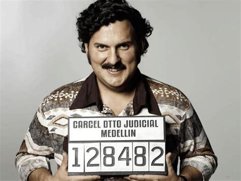 Pablo Emilio Escobar Gaviria. — Steemit