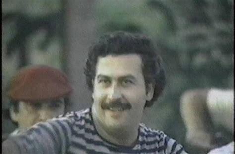 Pablo Emilio Escobar Gaviria: Vida De Pablo Escobar