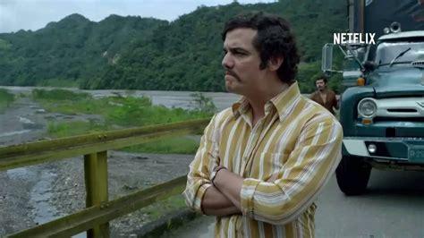 Pablo Emilio Escobar Gaviria   YouTube