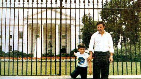 Pablo Escobar El Chapo Guzman comparison   Business Insider