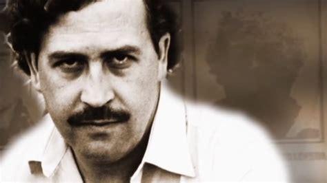 Pablo Escobar, el patrón de todos los males ~ #DeSeries ...