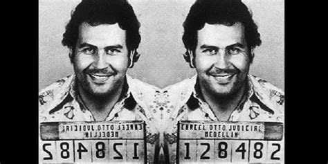 Pablo Escobar: Everything to Know About the Life and ...