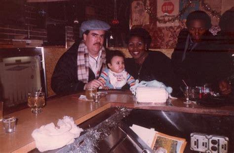 Pablo Escobar Family – Family Tree   Celebrity Family